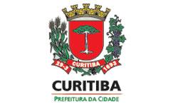Piso industriais e epóxi em Curitiba